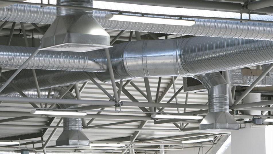 ventilacionindustrial