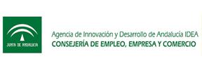 Agencia de innovación